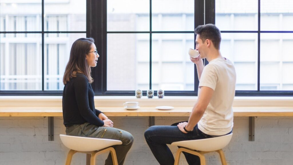 6 Things You Should Say To Your Partner