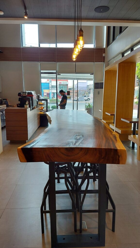 ghost coffee antipolo review instagrammableghost coffee antipolo review instagrammable