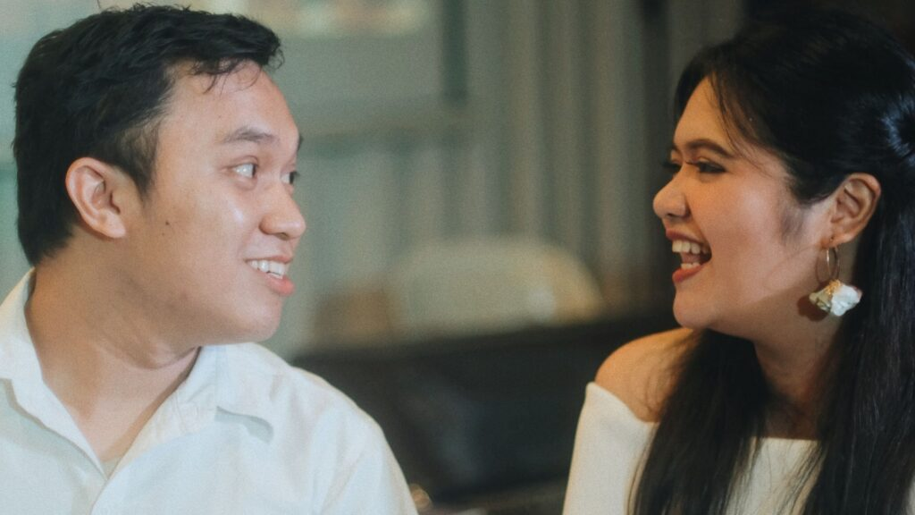 Getting Married in the Philippines During the COVID Pandemic - Simple Wedding