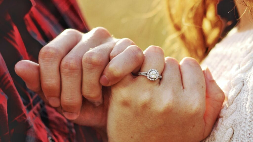 how to stay pure during engagement